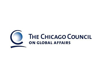 the-chicago-council