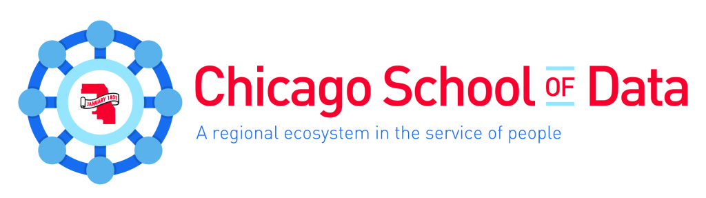 Chicago School of Data