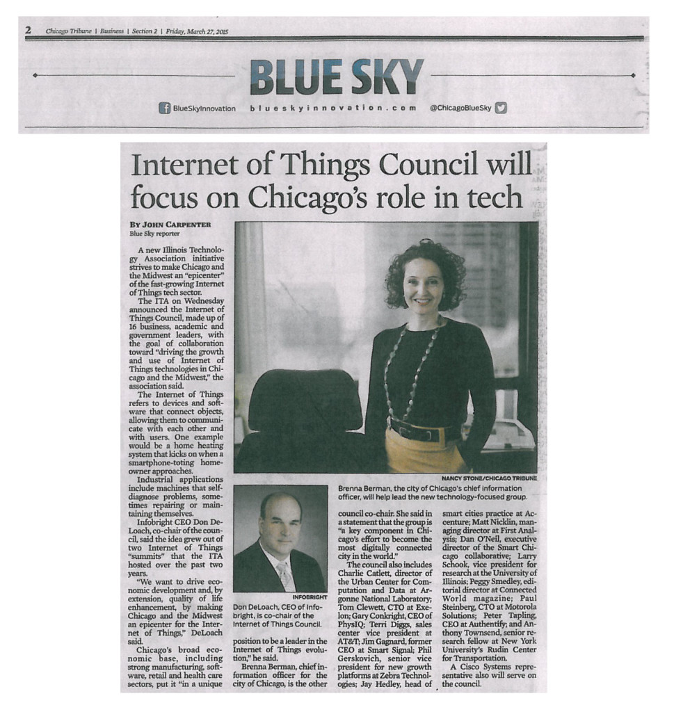 blue-sky-internet-of-things