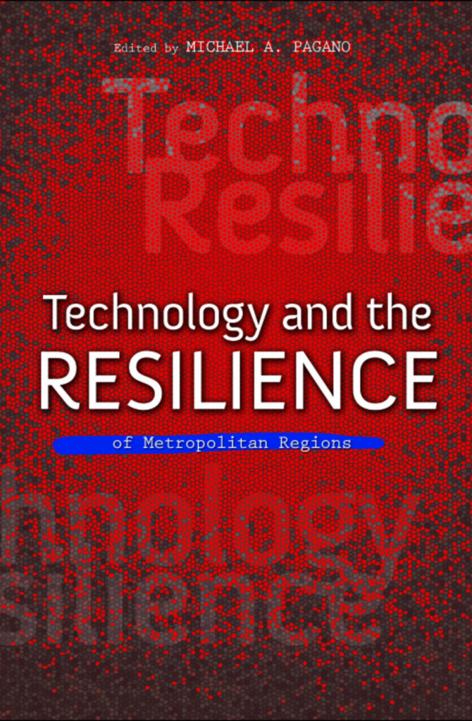 technology-and-resilience